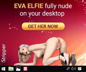 hot girl striptease sexy nude poledance desktop stripper