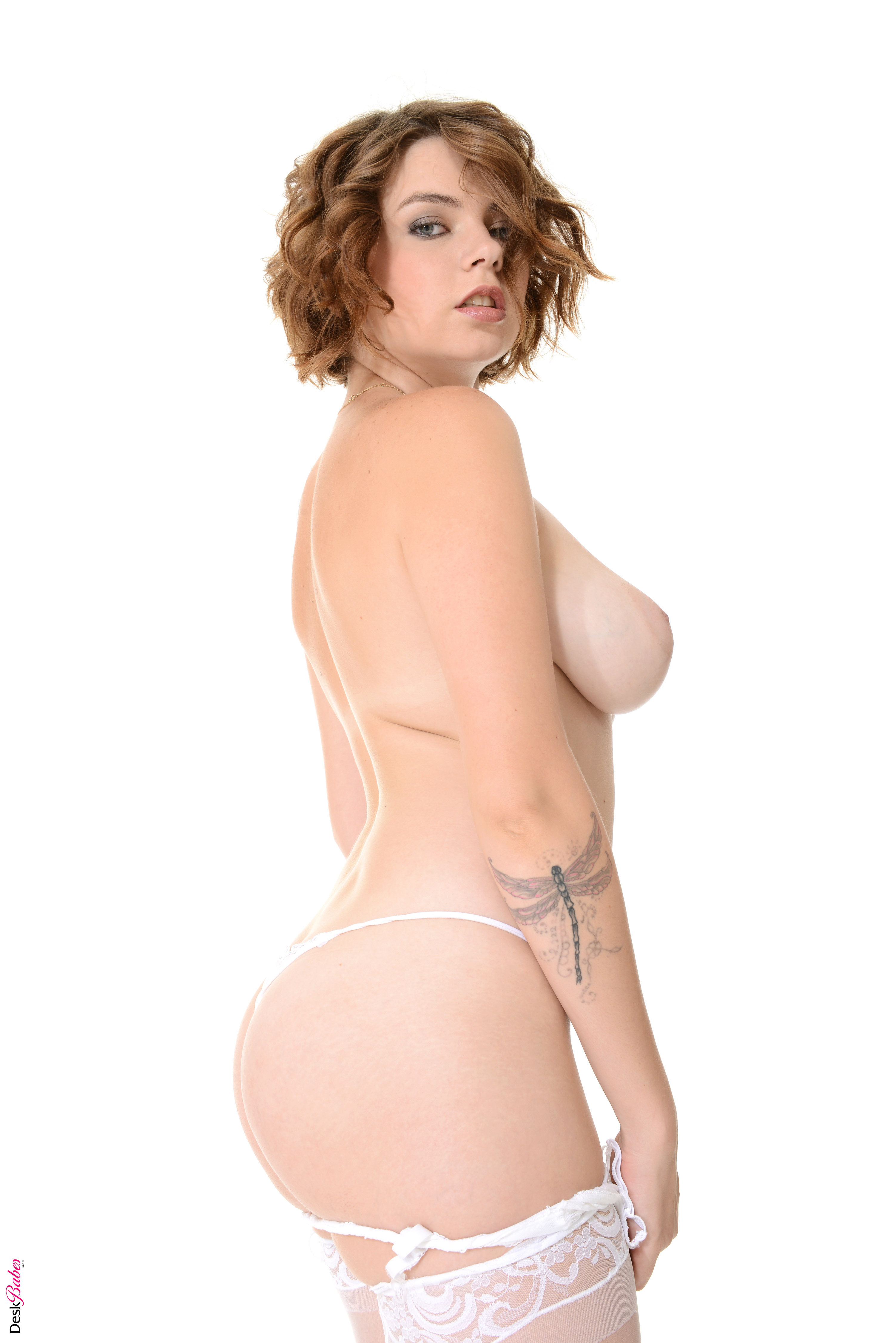 hot girls nud arab free vedio