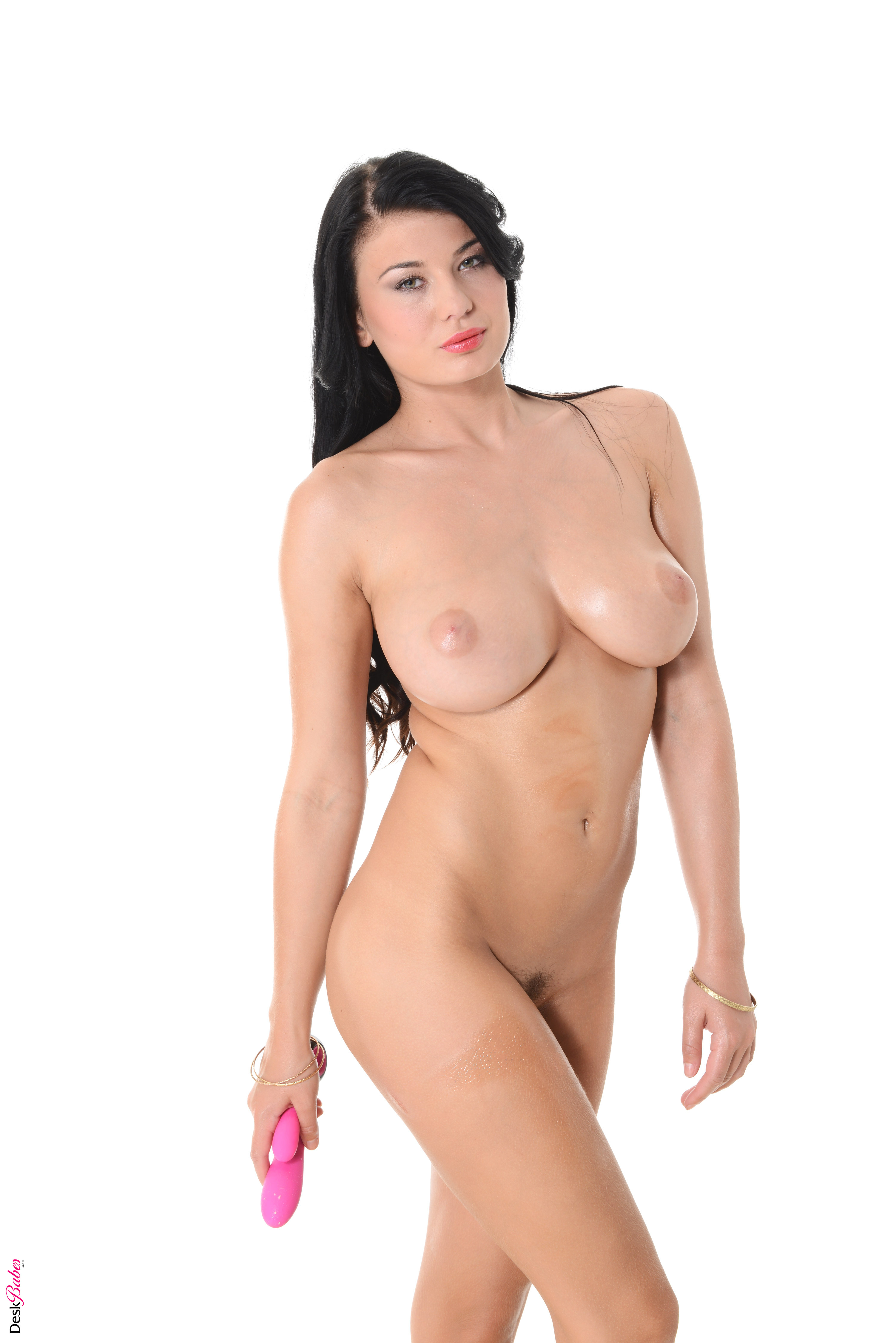 """""""Lucy Li"""" - lucy download virtual girls, free babes stripping."""